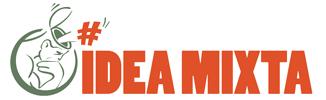 IdeaMixta Logo